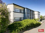 6/58 Bennelong Crescent, Macquarie, ACT 2614