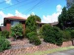 71 Arundell Street, Dharruk, NSW 2770