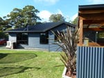 20 Banksia Avenue, Sisters Beach, Tas 7321