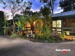 74 Hume Street, Upwey, Vic 3158