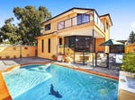 46 Soldiers Point Drive, Norah Head, NSW 2263