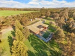 285 Wildwood Road, Whittlesea, Vic 3757