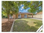 53 Cromwell Circuit, Isabella Plains, ACT 2905