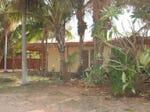 36 Miller Way, Broome, WA 6725