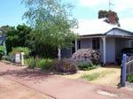 8 Forrest Street, Narrogin, WA 6312