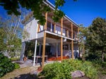 54-56 Cutty Sark Road, Coronet Bay, Vic 3984