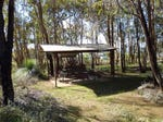 Lot 270, Forrest Hills Parade, Bindoon, WA 6502