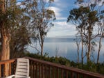 742 Rifle Range Road, Sandford, Tas 7020