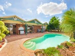 144 Forest Lakes Drive, Thornlie, WA 6108