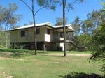 259 Cross Road, Euleilah, Qld 4674