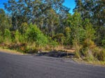 Lot 83 Whipdird Drive, Ashby, NSW 2463