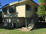 4 Donegal Street, Morayfield, Qld 4506