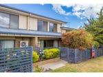 3/464 Jamieson Street, East Albury, NSW 2640