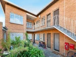 7/19 Bendigo Street, Collingwood, Vic 3066