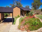 13 Baranbale Way, Lavington, NSW 2641