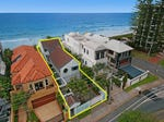 5 Hedges Avenue, Mermaid Beach, Qld 4218