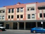 7/617-629 King Street, Newtown, NSW 2042