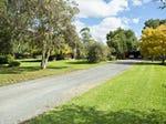 69 River Road, Swan Hill, Vic 3585