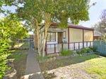 1 Tornaros Avenue, Penrith, NSW 2750