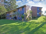 10/258 Green Street, Ulladulla, NSW 2539