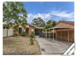 29 Roope Close, Calwell, ACT 2905