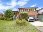 46 Pyramid Street, Emu Plains, NSW 2750
