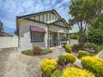 281 Tyler Street, Preston, Vic 3072