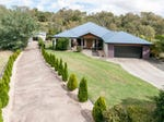 9 John Court, Cotswold Hills, Qld 4350