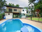 2 Seagar Court, Gray, NT 0830