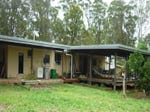 1409 Tumoulin Road, Ravenshoe, Qld 4888