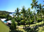 207/1 RESORT SIDE, Hamilton Island, Qld 4803