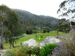 511 Plenty Valley Road, Glenfern, Tas 7140