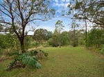 Lot 3, River Street, Broadwater, NSW 2472