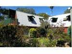 181 Forest Glen Road, Limeburners Creek, NSW 2324