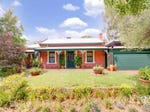 98 Lockwood Road, Burnside, SA 5066