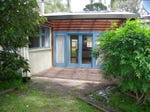 32 Surf Road, Seven Mile Beach, Tas 7170