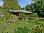 95 Myrtle Creek Avenue, Tahmoor, NSW 2573