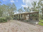 115 Hawkmount Rd, Dora Creek, NSW 2264
