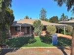 4 Wright Court, Somerville, Kalgoorlie, WA 6430