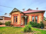44 TARRAGON STREET, Mile End, SA 5031