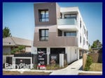 7/12 New Street, Dandenong, Vic 3175