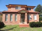 40 Veron Street, Wentworthville, NSW 2145