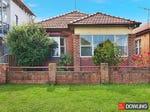 34 Hunter Street, Stockton, NSW 2295