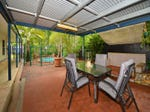 9 Caledonian Street, Anula, NT 0812