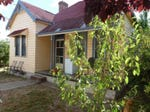 59 Court Street, Boorowa, NSW 2586