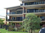 7/6 Tipperary Court, Stuart Park, NT 0820