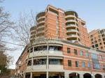 13/17-25 SPRING STREET, Bondi Junction, NSW 2022
