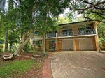 2 Cotton Street, Burleigh Heads, Qld 4220