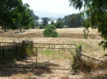 978 Table Top Road, Table Top, NSW 2640