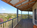 86 Straits Outlook, Craignish, Qld 4655